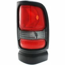 Fit 1994 1995 1996 1997 1998 1999 2000 2001 Dodge Ram Tail Light Right 55055264A