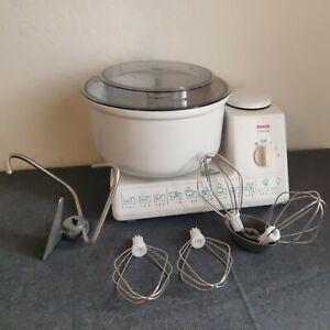 BOSCH MIXER Universal Series 700 Watts Kitchen Machine