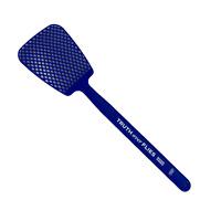 Truth Over Flies Fly Swatter Joe Biden Kamala Harris Official 2020 Campaign Item