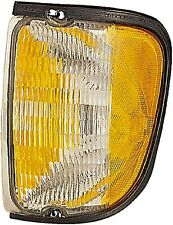 Dorman 1630247 Turn Signal And Parking Light Assembly