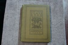 1902 CORNELL UNIVERSITY ANNUAL YEARBOOK *Class Book