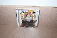 Gwen Stefani Love Angel Music Baby NEW SEALED CD