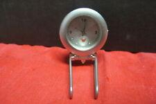 Vintage Watch  for Desk Quartz  LOOK