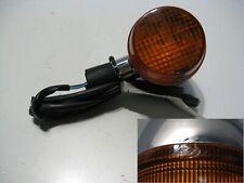 Blinker hinten rechts Honda VTX 1800, SC46, 01-08