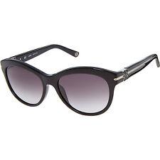 LOEWE Black Cat Eye Sunglasses