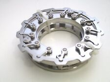 Turbocharger Nozzle Ring Jeep Cherokee 2.8 CRD / Liberty CRD (2004-) 120 Kw
