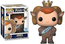 Funko Pop Zodiac 10 Funko Freddy 15100 Aries