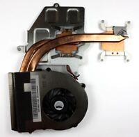 Sony Vaio VPC-F12M1EH VPCF12M1R/H VPC-F12M1RH VPCF12S1E VPCF12S1E/B Laptop Fan