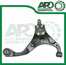 NEW Front Lower Right Control Arm For KIA Sportage KM 2005-2010
