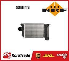 NRF Intercooler Radiateur NRF30973