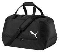 Puma 074897 Bolsa Mediana Unisex Talla Única Deporte GimSport Lifestyle Negro