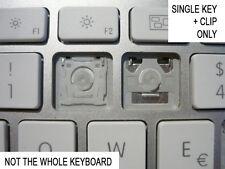 Genuine Apple A1314 A1255 Spare Key Keys Letter Number Symbol SHIFT ALT CMD CTRL