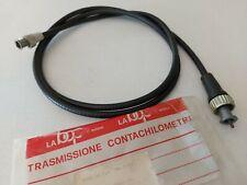 Speedometer cable, for Alfa Romeo GIULIA 1.6 ( 1744 mm ) - 105146450000