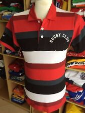 Polo Shirt Ulster Rugby (S) Kukri Jersey Maillot Maglia Trikot