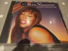 Donna Summer - Endless Summer (1997)
