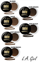L.A. Girl Brow Pomade 0.11 oz Pick your Shade !