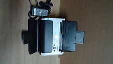 HP ScanJet Pro 3000 S2 Sheet-Fed USB Document Scanner