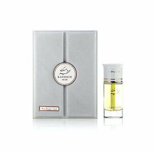 Kashmir Musk EDP Perfume By Arabian Oud 100 ML🥇New 100% Authentic in USA🥇
