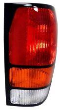 1994-2000 Mazda Pickup Pick Up Right Passenger Taillight Taillamp Lamp Light