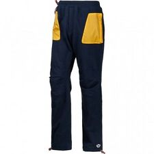 Adidas  Originals KZK by 84-LAB TECH Sweat Pants Size L FREE SHIPPIN Z32892