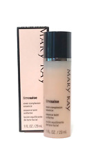 MARY KAY TIMEWISE~EVEN COMPLEXION ESSENCE~EXP~DISCONTINUED!