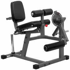 Xmark Commercial Rotary Leg Extension & Curl Machine XM-7615 New