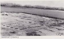 1975  --  CHARMOY   AISNE  3C702