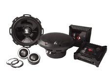 Kit Eclatés Rockford Fosgate POWER T2652s