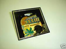 Super Bowl XXXIII  33  lapel pin  NOS