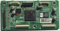 Lg Plasma Screen Pdp42g2a Logic Board EBR63856401 EAX60770101 Rev:B (ref1483)