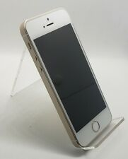 Apple iPhone 5s - 32GB - Gold ME337J/A (Unlocked) A1453 (CDMA&GSM)