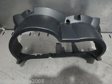 BMW R 1150 Rockster fanali rivestimento strumenti Travestimento 103/ro