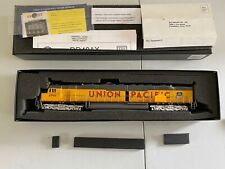 Bachmann HO SCALE #81307 DD40AX 16 Wheel Diesel Union Pacific #6941