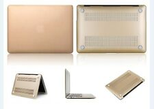 """Rubberized Matte Cover Case HARD Shell For Macbook Air/Pro/Retina 11/12/13/15"""""""