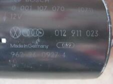 Anlasser VW Golf 4 Passat 3B 3BG V5 012911023 AGZ auch Automatik