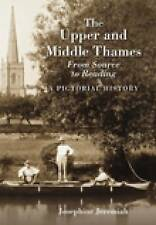 The Upper Middle Thames-ExLibrary