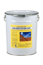 20 Ltr Acrylic Roof and Tile Paint - Slate Grey