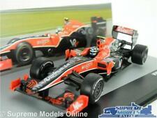 Lola B10//60 LMP1 #13 boilion-Belicchi-Smith le Mans 2010 escala 1-43 nuevo en caso