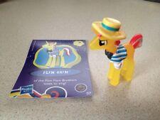Flim Skim #07 Blind Bag Wave 8 MLP My Little Pony Friendship Is Magic FIM