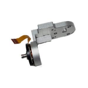 Repairing Gimbal Camera Motor for DJI Phantom 3 Advanced/Professional Drone RC