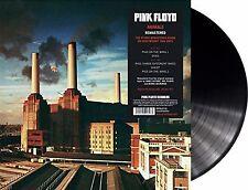 """Pink Floyd """"animals"""" 180gr heavyweight remastered Vinyl LP NEU 2016 Re-Issue"""