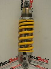 Mono ammortizzatore shock absorber Ducati Monster 400 620 750 1000 S2R