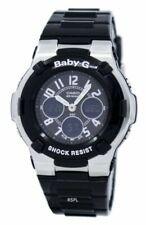 Orologi da polso Casio Casio G-Shock con timer