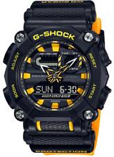 Casio G-Shock GA900A-1A9 Heavy Duty Ana-Digital Watch