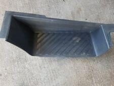 Dodge CHRYSLER OEM 03-06 Sprinter Right passenger  Floor-Step Pad 5121571AA
