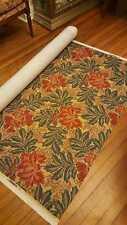 Upholstery Fabric 10 yards
