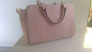 juicy couture brand new satchel