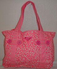 Roxy Lookin Good Tote Bag