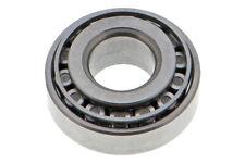 Wheel Bearing-RWD Mevotech HA-2