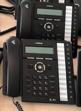 LG Ericsson Ipecs LIP-8012E Used IP Phone B Grade